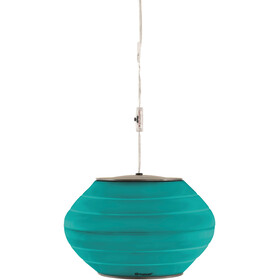 Outwell Lyra Lampe, deep blue